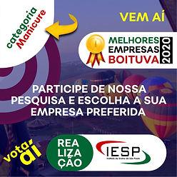 PREMIO MELHORES EMPRESAS - Manicure.jpg