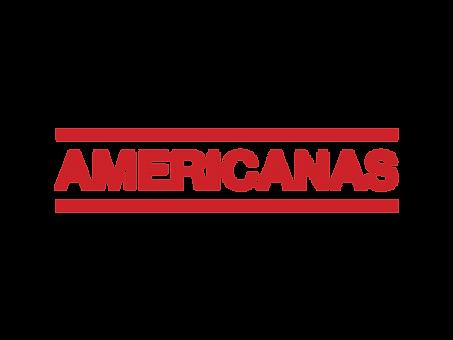 americanas-logo.png