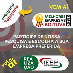 PREMIO MELHORES EMPRESAS - Tapeçaria.jpg