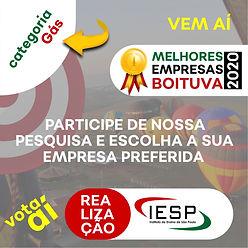 PREMIO MELHORES EMPRESAS - Gás.jpg