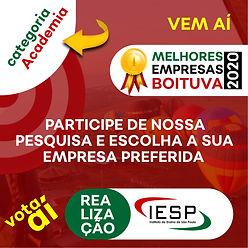 PREMIO MELHORES EMPRESAS - Academias.jpg