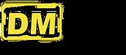 Logo DM TEC 2.png