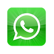 usuarios-do-whatsapp-foram-vitima-de-men