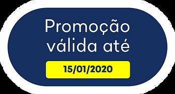 promoção válida.png