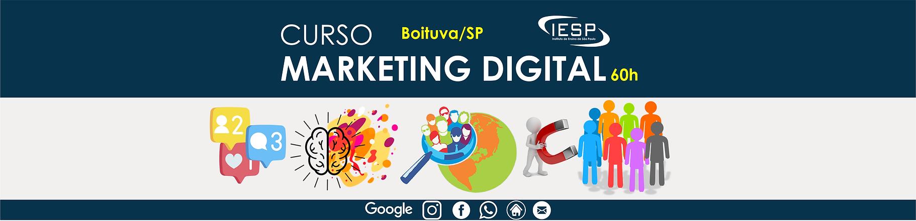 banner marketing digital new 1.png