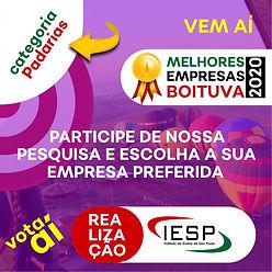 PREMIO MELHORES EMPRESAS - Padarias.jpg