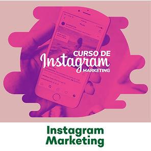 Instagram Marketing.jpg