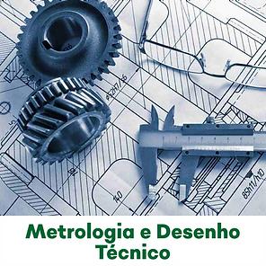 metrologia e desenho.png