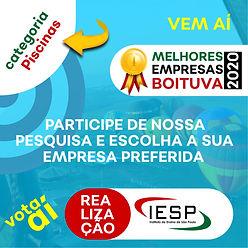 PREMIO MELHORES EMPRESAS - Piscinas.jpg