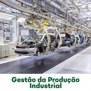 Gestão da produção industrial.png