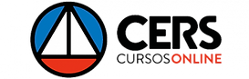 0068_cers-360x115.png