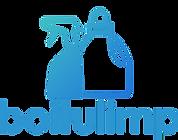 Logo boitulimp Perfil WhatsApp.png