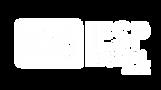 logo iesp school.png