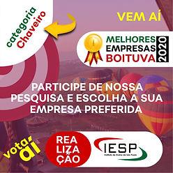 PREMIO MELHORES EMPRESAS - Chaveiro.jpg