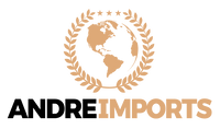 Logo-Andre-Imports-2.png