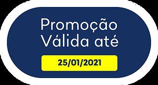 Promoção válida até 25.01.png