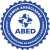 logo-abed.png