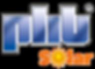 logo_solarhd.png