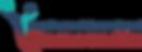 logo innovatis png.png