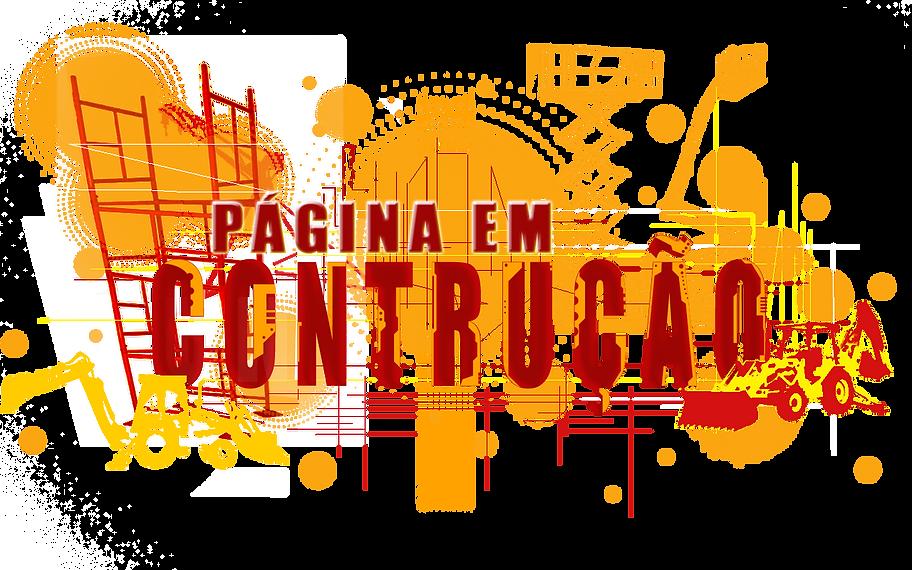 site-em-desenvolvimento-png-2.png