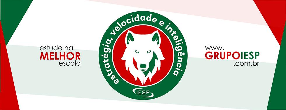 banner lobo para pagina principal de site.png