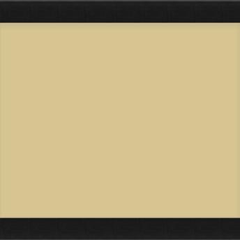 Framing service (medium) 20 x 25cm or 25 x 30cm, Square 25cm or 30cm