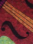 Violin Book detail