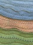 Humber Brancaster detail