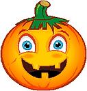 Smiley - jack-o-lantern2.png
