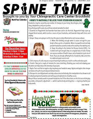 012 -Dec20WEB_Page_2.jpg