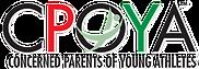 cpoya-logo.png