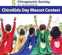 CSW ChiroKids Day Mascot Contest.jpg