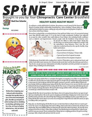 002_Feb21WEB_Page_2.jpg