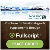 Nordic Naturals - Fullscript WEB button.