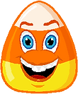 Smiley - candy corn.png