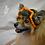 Thumbnail: Pet Trapper Hunter Beanie (XS-XL) Any Colors