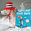 Thumbnail: Pet Inspired Cat In the Hat Beanie (XS-XL)