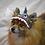 Thumbnail: Pet Shark Beanie (XS-XL) Any Colors
