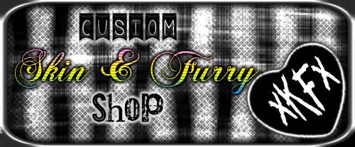 Forumshop.png