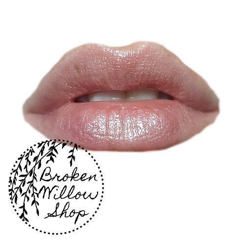 Vegan Lipgloss *PHASE*