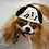 Thumbnail: Pet Headphones Hat Beanie (XS-XL) Any Colors Music