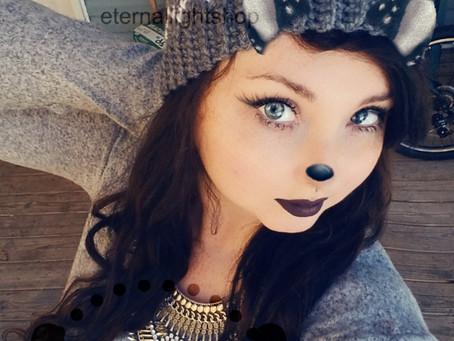 ANY COLORS Snow Flakes Fair Isle Crochet Beanie One Size Teen/Adult