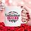 Thumbnail: I Don't Need a Valentine, I Need a Nap Mugs 11 oz. or 15 oz.