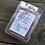 Thumbnail: Maple Glazed Bacon Sample or Full Bar Soy Wax Melts, Wax Tarts