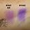 Thumbnail: Vegan Eyeshadow *WISDOM* Blush, Highligher, Cosmetic, Loose Powder