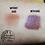 Thumbnail: Vegan Eyeshadow *PARADOX*