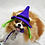 Thumbnail: Pet Witches Hat V2 Beanie (XS-XL) Any Colors