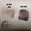 Thumbnail: Vegan Eyeshadow *SOUFFLE*