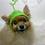 Thumbnail: Pet Daisy Spring Flower Beanie (XS-XL)