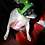 Thumbnail: Christmas Tree Pet Hat (XS-XL)